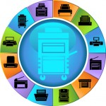 Tips to help your small business select the right printer