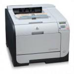 How a Color Laser Printer Works