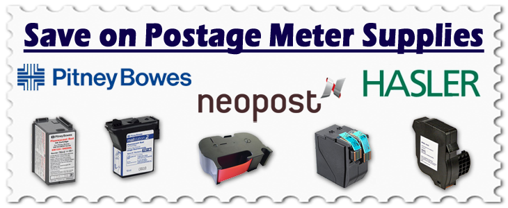 postage_supplies_banner