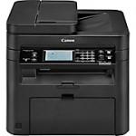 The New Canon ImageClass MF227dw Multifunction Printer