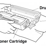 How to Change and Reset Your Brother Drum Unit