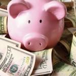 Money Saving Tips for Printing