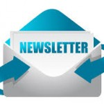 Newsletter from One Stop Toner & Inkjet