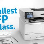 Why HP LaserJet Pro MFP M426fdw printer might be perfect for your needs
