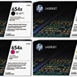 Anniversary Discounts on HP Genuine Toner Cartridges