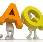 Printing FAQ's – Frequently asked Questions