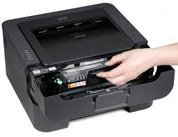 brother hl 2270dw printer drivers