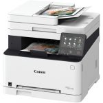 Canon imageClass MF424dw Multifunction Monochrome Laser Printer