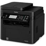 Canon ImageClass MF269dw Multifunction Mono Laser Printer