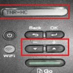 How to Reset Toner on Brother HL-L2370dw Printer