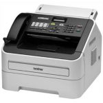 How to Reset Drum on Brother Intellifax 2840