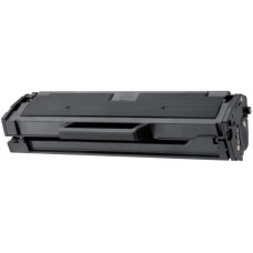Samsung 101 Black Compatible Toner Cartridge (MLT-D101S)
