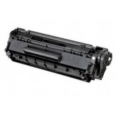 Canon 104 Black Compatible Toner Cartridge (0263B001)