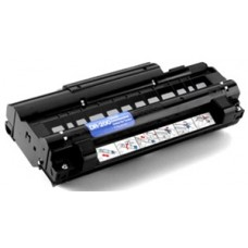 Brother DR-200 Compatible Drum Unit