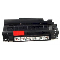 Brother DR-250 Compatible Drum Unit
