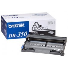 *Brother DR-350 Drum Unit