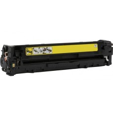Canon 116 Yellow Compatible Toner Cartridge (1977B001AA)