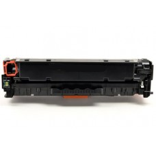 Canon 118 Black Compatible Toner Cartridge (2662B001AA)