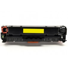 Canon 118 Yellow Compatible Toner Cartridge (2659B001AA)