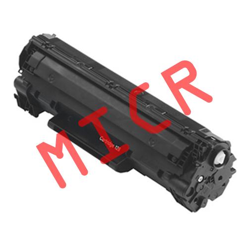 MF4890dw MF4410 MF4420 MF4430 MF4450 Toner Cartridge for Canon 128 3500B001AA