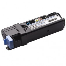 Dell 2150 Series Cyan Toner Cartridge WHPFG (331-0713)