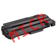 Dell 1130 Series Black MICR Toner Cartridge 2MMJP (330-9523), High Yield