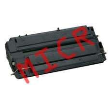 HP 03A Black MICR Toner Cartridge (C3903A)