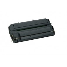 HP 03A Black Compatible Toner Cartridge (C3903A)