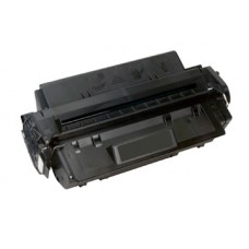 HP 10A Black Compatible Toner Cartridge (Q2610A)