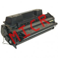 HP 10A Black TROY MICR Toner Cartridge (Q2610A)