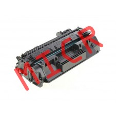 *HP 26A Black MICR Toner Cartridge (CF226A)