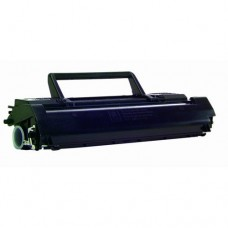 Konica Minolta 2500/3500/5500 Series Black Toner Cartridge (0938-402), High Yield