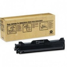 Konica Minolta 2500/3500/5500 Series Black Drum Unit (4171-302)