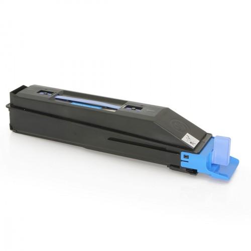 Kyocera%20857%20C%20TK 857C 500x500 - Wonderful Deals for the TK-857C Kyocera TASKalfa 400ci Cyan Toner Cartridge Kit
