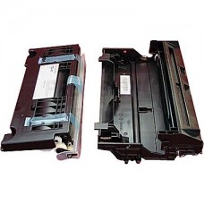 Kyocera Mita TD-47 Black Compatible Toner Cartridge (5GV20050)
