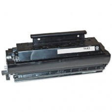 Kyocera Mita TK-40 Black Compatible Toner Cartridge (370AF001), Standard