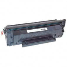 Kyocera Mita TK-45 Black Compatible Toner Cartridge (370AF002), High Yield