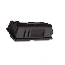 Kyocera Mita TK-50 Black Compatible Toner Cartridge (TK50H), High Yield