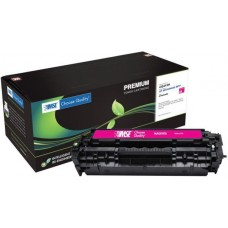 MSE HP 305A Magenta Premium Compatible Toner Cartridge (CE413A)