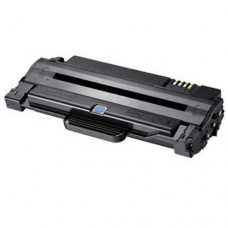 Samsung 103 Black Compatible Toner Cartridge (MLT-D103S)