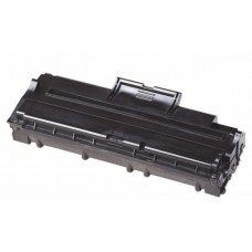 Samsung 1210 Series Black Compatible Toner Cartridge (ML-1210D3)