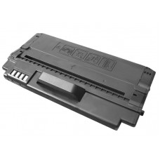Samsung 1630 Black Compatible Toner Cartridge (ML-D1630A)