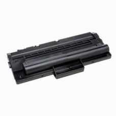 Samsung 1710 Series Black Compatible Toner Cartridge (ML-1710D3)