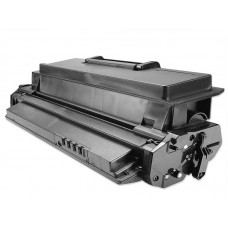Samsung 2150 Series Black Compatible Toner Cartridge (ML-2150D8)