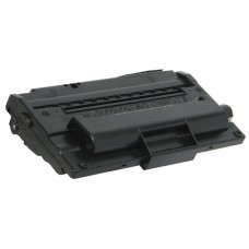 Samsung 2250 Series Black Compatible Toner Cartridge (ML-2250D5)