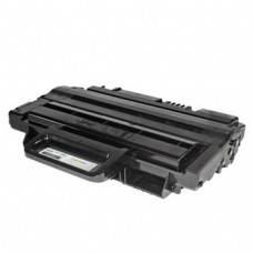 Xerox 3110/3210 Black Compatible Toner Cartridge (106R01486), High Yield