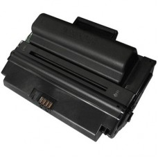Xerox 3300MFP Black Compatible Toner Cartridge (106R01412), High Yield