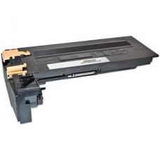 Xerox 4150 Black Compatible Toner Cartridge (006R01275)