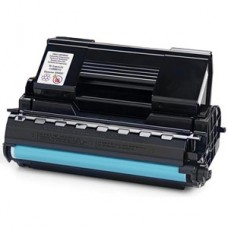 Xerox 4510 Black Compatible Toner Cartridge (113R00712), High Yield