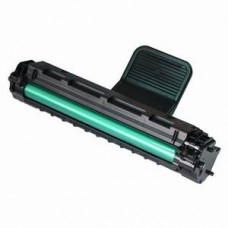 Xerox 3124 Black Compatible Toner Cartridge (106R01159)